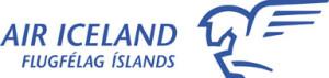 logo-air-iceland